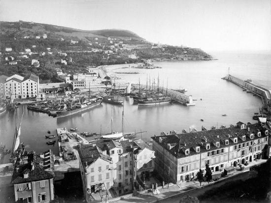 chris-hellier-old-harbor-nice
