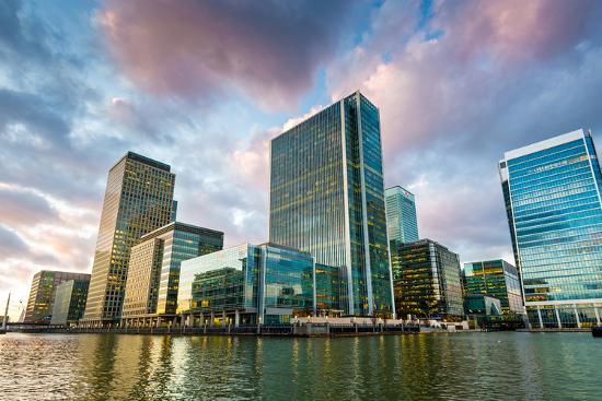 chris-hepburn-canary-wharf-at-dusk-docklands-london-england-united-kingdom-europe