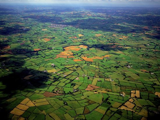 chris-hill-aerial-view-over-the-mourn-mountains-in-northern-ireland