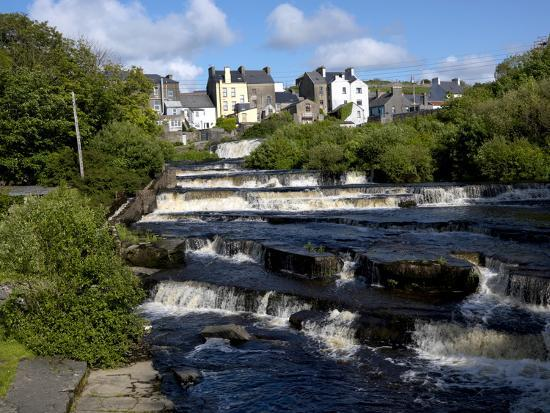 chris-hill-cascades-of-ennistymon-in-county-clare