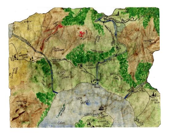 chris-l-morris-5th-map-of-the-forgotten-realm