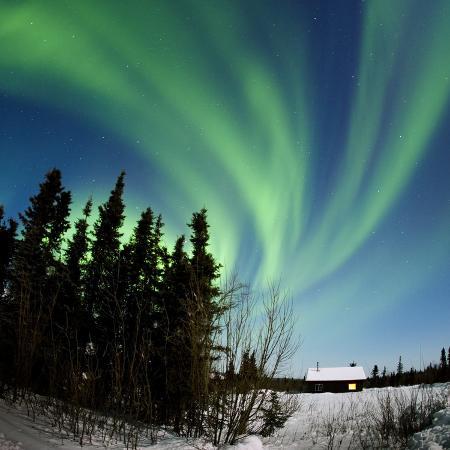 chris-madeley-aurora-borealis-in-alaska