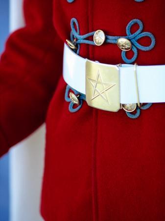 chris-mellor-detail-of-royal-palace-guard-s-uniform