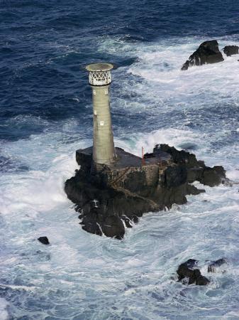 chris-nicholson-longships-lighthouse-lands-end-cornwall-england-united-kingdom
