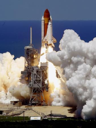 chris-o-meara-space-shuttle