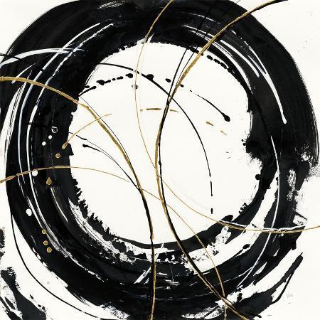 chris-paschke-circular-web