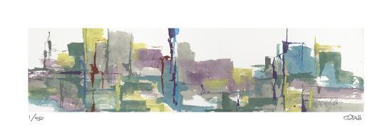 chris-paschke-city-olive