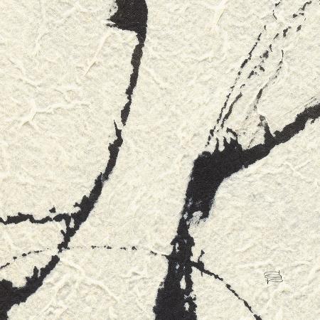chris-paschke-contemporary-scroll-square-i