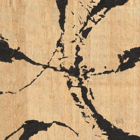 chris-paschke-contemporary-scroll-square-ii