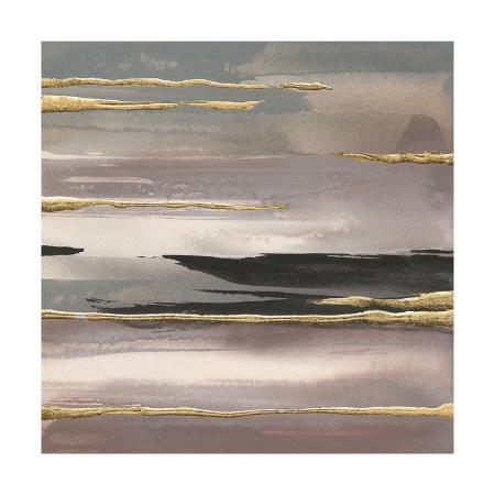 chris-paschke-gilded-morning-fog-ii-gold