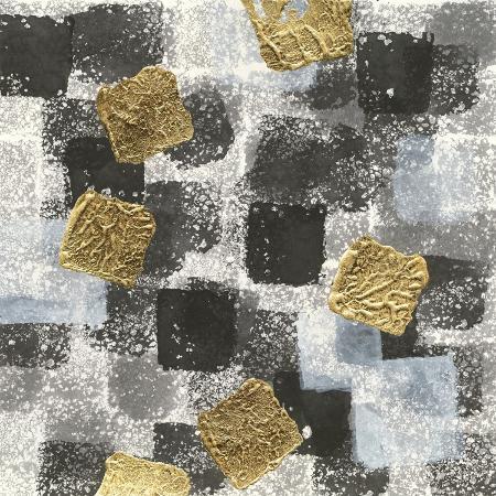 chris-paschke-gold-squares-i