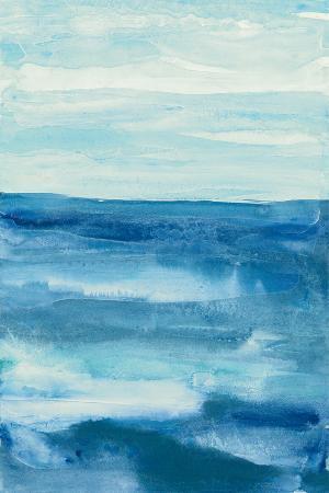 chris-paschke-lost-in-blue