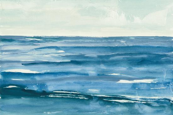 chris-paschke-seascape-iii