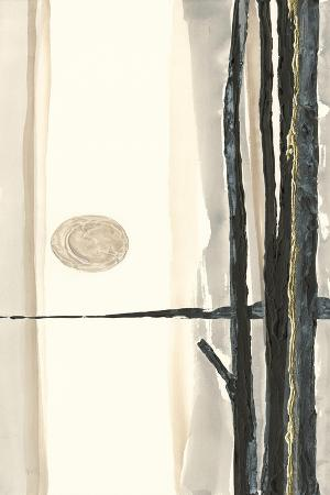 chris-paschke-through-the-trees-iii