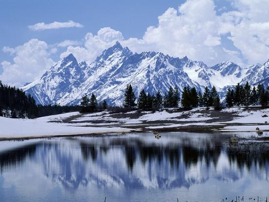 chris-rogers-grand-teton-reflected-in-lake