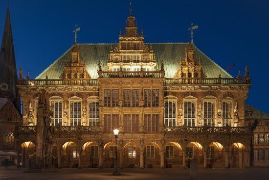 chris-seba-city-hall-rathausplatz-bremen-germany-europe
