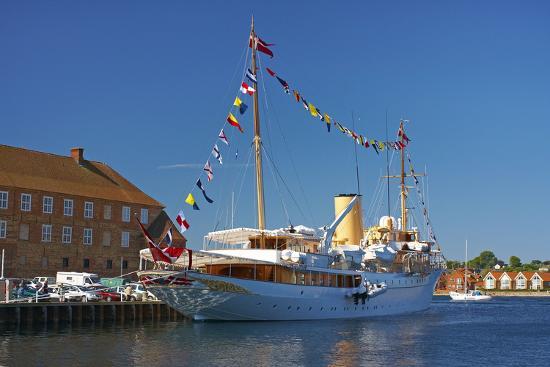 chris-seba-denmark-jutland-sonderborg-harbour-royal-yacht-dannebrog