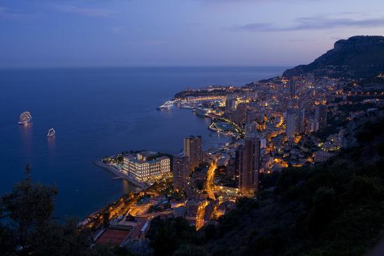 chris-seba-europe-principality-monaco-monte-carlo-town-view-evening