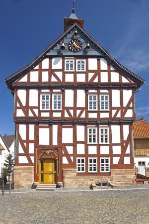 chris-seba-germany-hessen-northern-hessen-borken-city-hall
