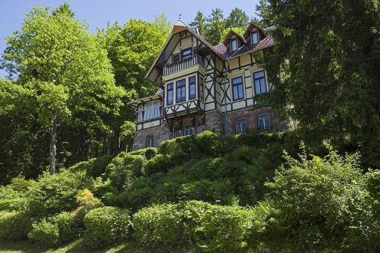 chris-seba-germany-lower-saxony-harz-bad-sachsa-summer-cottage-half-timbered-villa