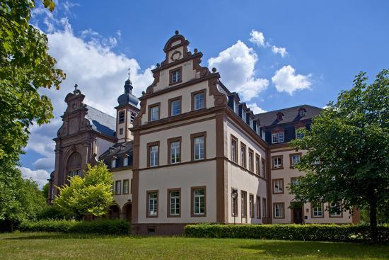 chris-seba-germany-rhineland-palatinate-the-saar-the-moselle-konz-monastery-of-karthaus