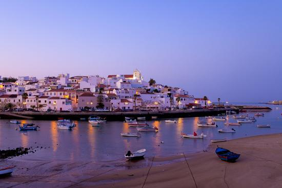 chris-seba-portugal-algarve-portimao-ferragudo-townscape-morning-mood