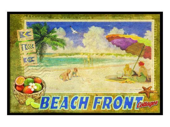 chris-vest-beach-front