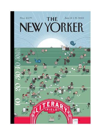 chris-ware-the-new-yorker-cover-june-14-2010