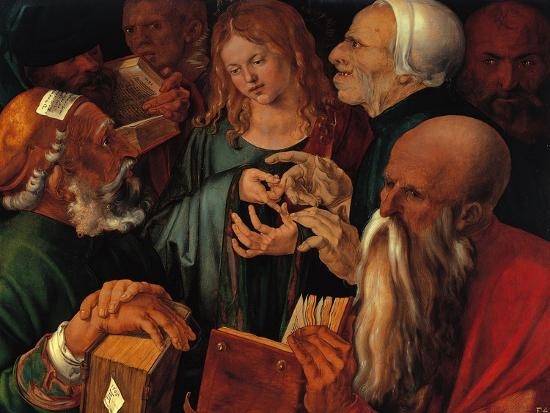 christ-among-the-doctors-twelve-year-old-jesus-among-the-doctors