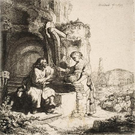 christ-and-the-woman-of-samaria-1634