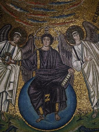 christ-as-the-redeemer-and-two-archangels