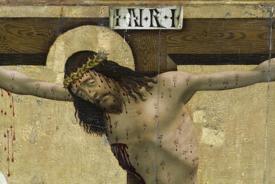 christ-on-cross-detail-from-altarpiece-of-prejmer-fortified-church