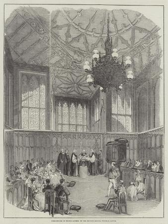 christening-of-prince-alfred-in-the-private-chapel-windsor-castle