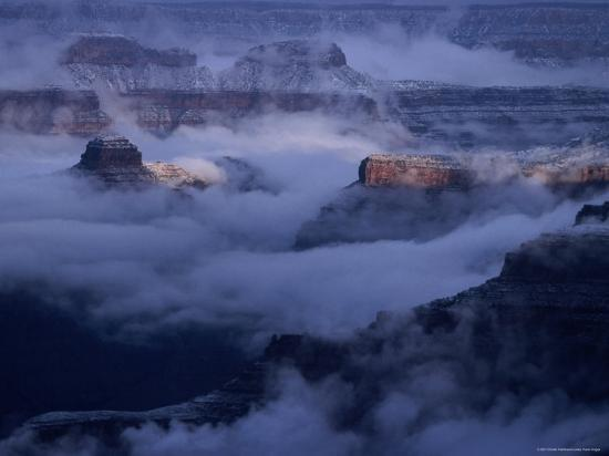 christer-fredriksson-cloudy-winters-morning-on-the-south-rim-grand-canyon-national-park-arizona