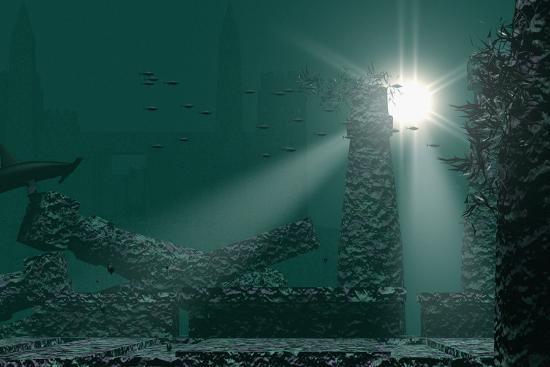 christian-darkin-underwater-atlantis