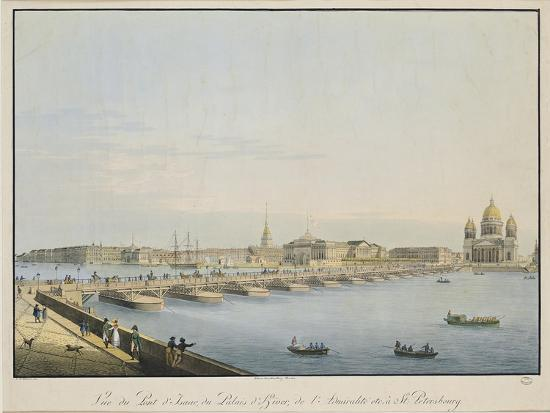 christian-gottlob-hammer-view-of-st-isaac-s-bridge-the-admiralty-and-the-winter-palace-st-petersburg