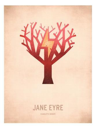 social comparison jane eyre To understand the social situation in which 'jane eyre' is set and why jane is such an extraordinary and revolutionizing character, one needs to briefly examine how society is constructed at that time starting in the 1850s.
