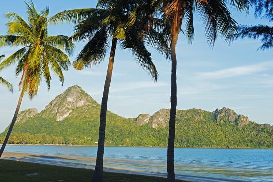 christian-kober-ao-manao-beach-prachuap-kiri-khan-thailand-southeast-asia-asia