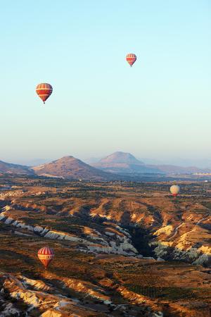 christian-kober-balloon-flight-over-goreme-goreme-cappadocia-anatolia-turkey