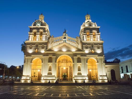 christian-kober-cordoba-cathedral-at-night-cordoba-argentina-south-america