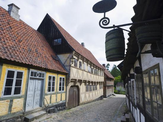 christian-kober-den-gamle-by-the-old-town-open-air-museum-arhus-jutland-denmark-scandinavia-europe