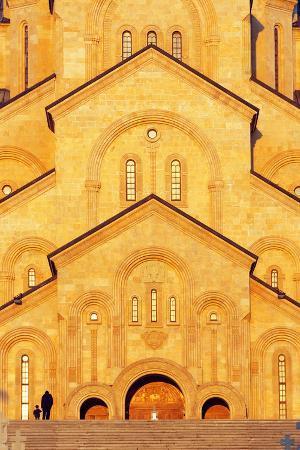 christian-kober-eurasia-caucasus-region-georgia-tbilisi-tbilisi-sameda-cathedral