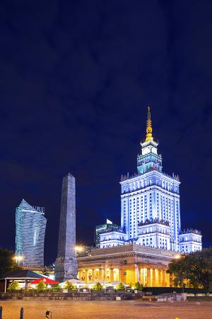 christian-kober-europe-poland-warsaw-palace-of-culture-and-science