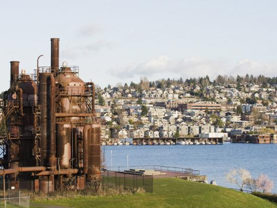 christian-kober-gas-works-park-lake-union-seattle-washington-state-united-states-of-america-north-america