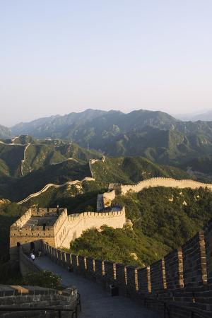 christian-kober-great-wall-of-china-at-badaling