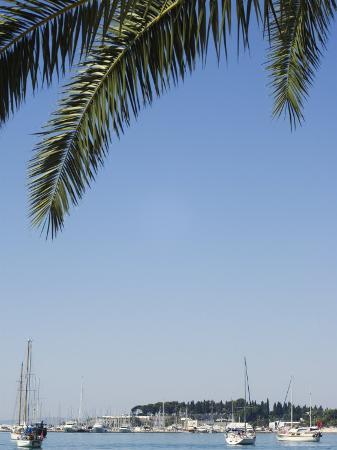 christian-kober-harbour-yachts-split-dalmatian-coast-croatia