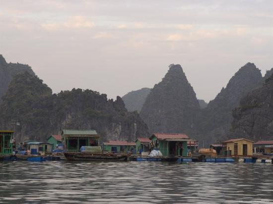 christian-kober-house-boats-halong-bay-cat-ba-national-park-northern-vietnam-southeast-asia