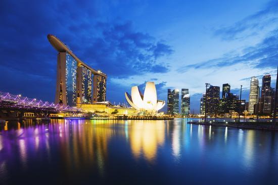 christian-kober-marina-bay-sands-hotel-and-arts-science-museum-singapore-southeast-asia-asia