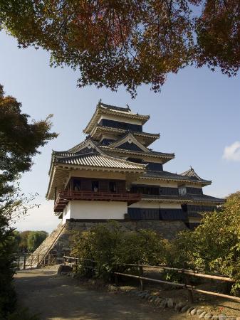 christian-kober-matsumoto-castle-nagano-prefecture-kyoto-japan