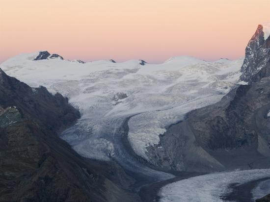 christian-kober-monte-rosa-glacier-at-dusk-zermatt-alpine-resort-valais-switzerland